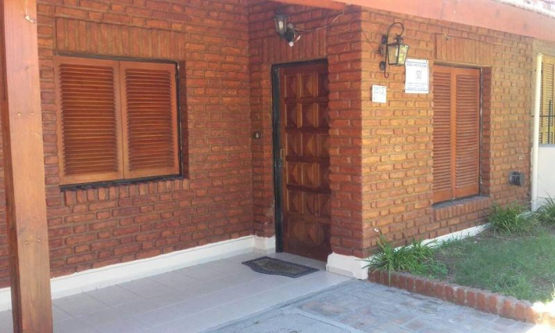 Casa en Neuqu�n, Villa Farrel   MEM52   Mercado Inmobiliario