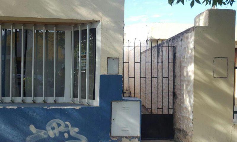 Casa en R�o Negro, Barrio Norte - Municipio Cipolletti | MEM64 | Mercado Inmobiliario