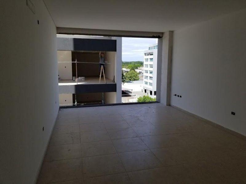Departamento en R�o Negro, Barrio Norte - Municipio Cipolletti   MEM66   Mercado Inmobiliario