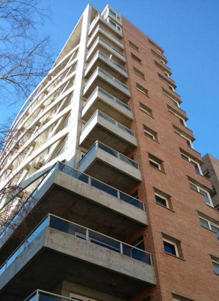 Departamento en Neuqu�n, Agrio Del Medio   MEM72   Mercado Inmobiliario