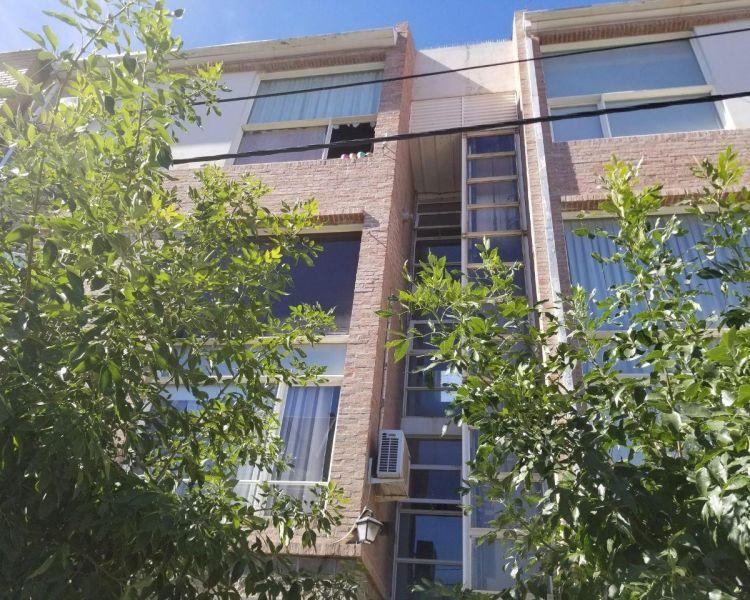 Departamento en Neuqu�n, Centro Alto | MEM89 | Mercado Inmobiliario