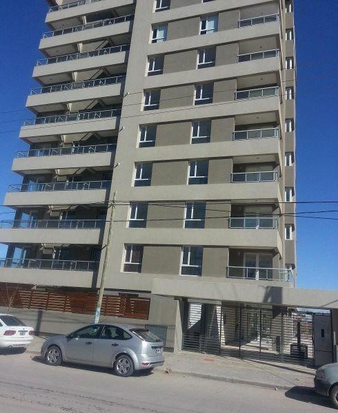 Departamento en Neuqu�n, Agrio Del Medio   MEM91   Mercado Inmobiliario