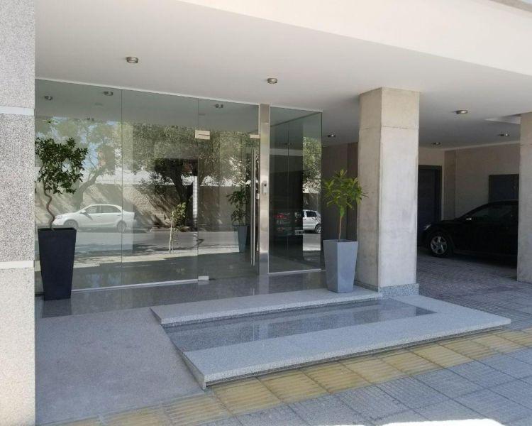 Departamento en Neuqu�n, Agrio Del Medio   MEM93   Mercado Inmobiliario