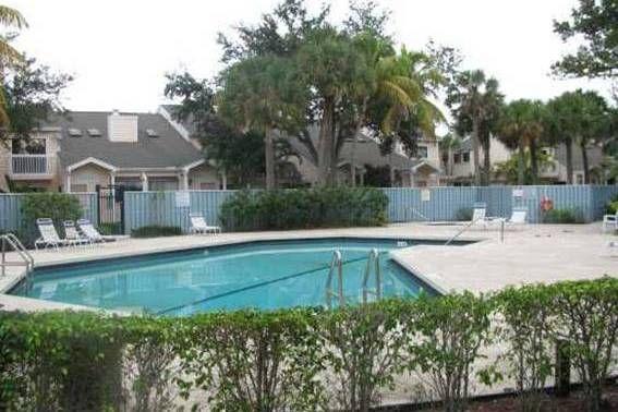 Departamento en venta North Lauderdale, Florida 1 ambiente