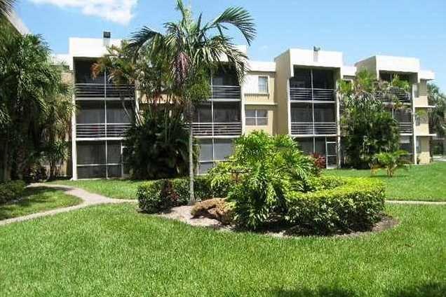 Departamento en venta Sunrise, Florida 2 ambientes