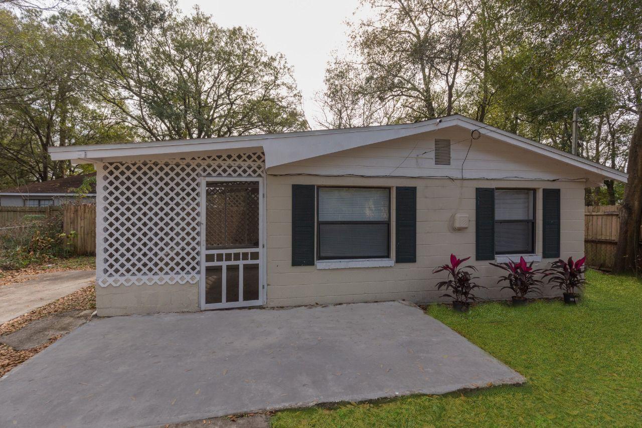 Casa en venta Jacksonville, Florida 2 ambientes