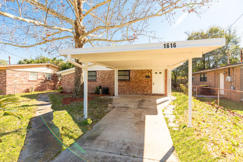 Casa en venta Jacksonville, Florida 4 ambientes