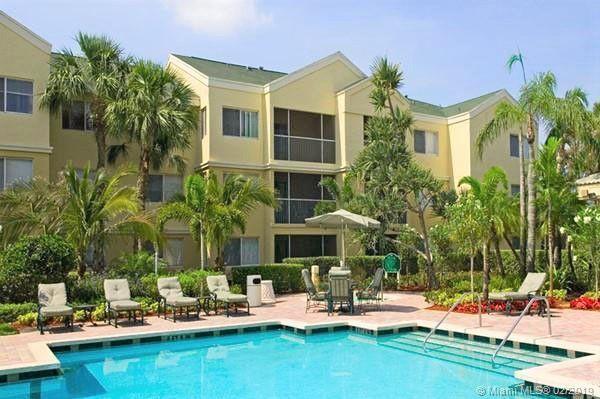 Departamento en Tamarac, Florida 1 ambiente