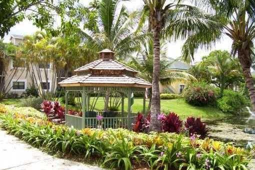 Departamento en venta Sunrise, Florida 1 ambiente