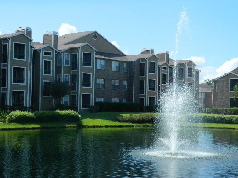 Departamento en venta Orlando, Florida 2 ambientes