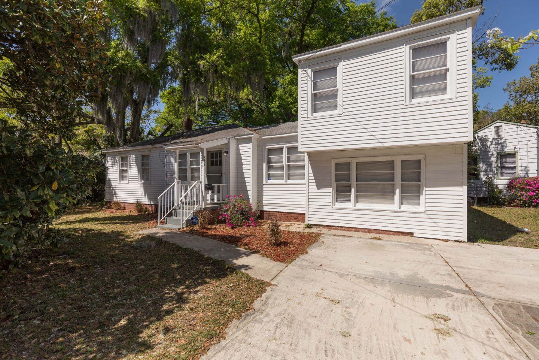 Casa en venta Jacksonville, Florida 5 ambientes