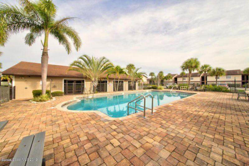 Departamento en venta Florida 2 ambientes