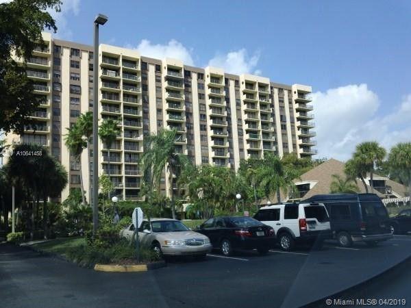 Departamento en venta North Miami, Florida 1 ambiente