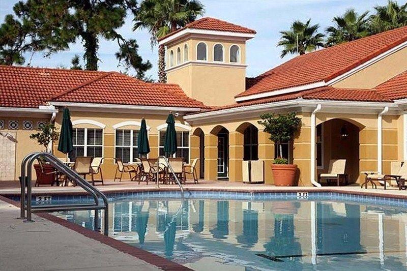 Departamento en venta Tampa, Florida 2 ambientes