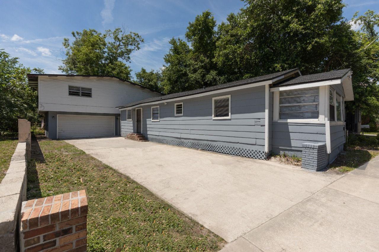 Casa en venta Jacksonville, Florida 6 ambientes