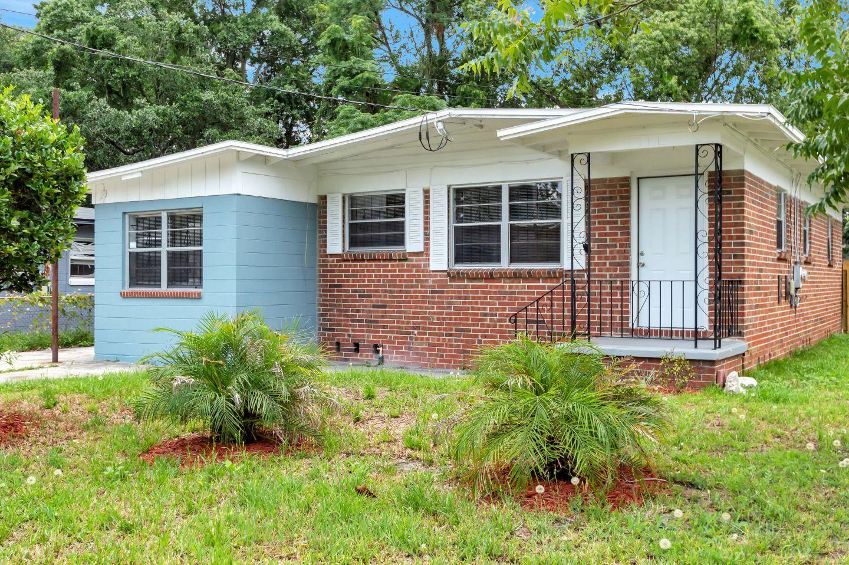 Casa en venta Jacksonville, Florida 3 ambientes