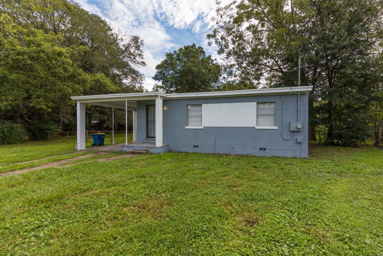 Casa en Jacksonville, Florida 2 ambientes