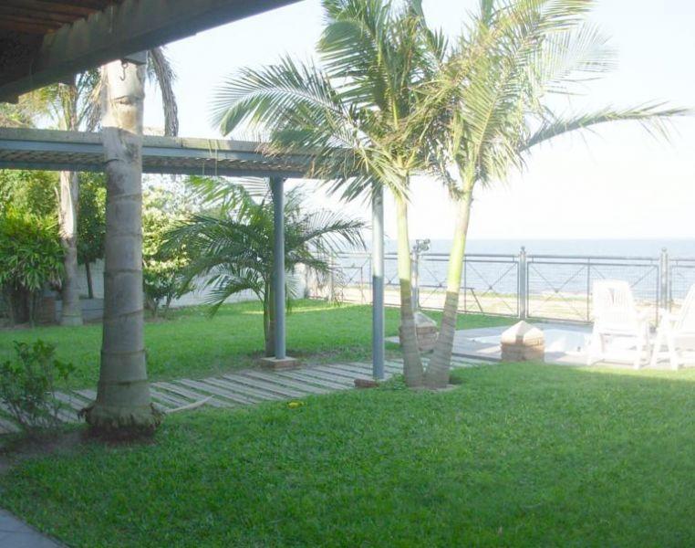 Casa en venta Playa Norte 3 ambientes