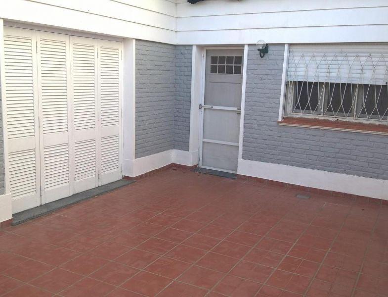 Casa en venta Centro Sur 3 ambientes