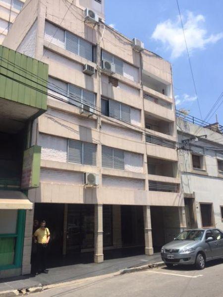 Departamento en venta Centro 2 ambientes