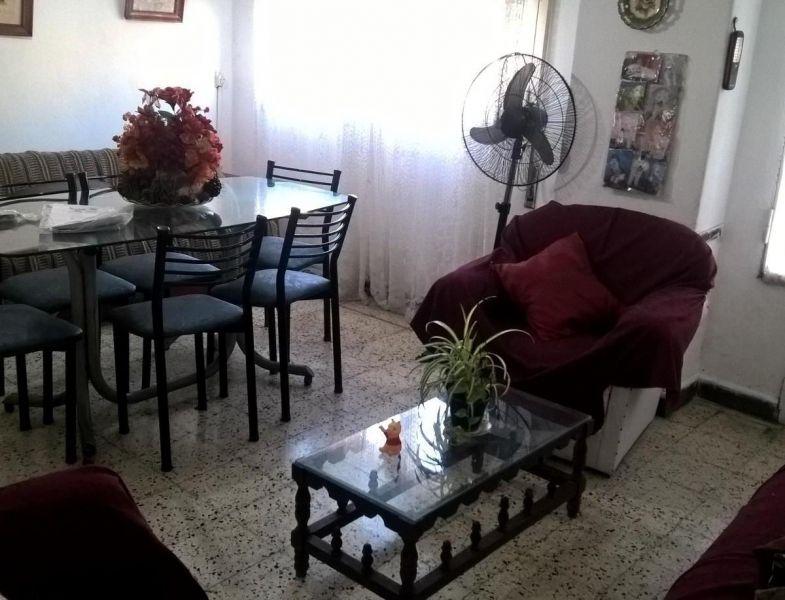 Casa en venta Sur 2 ambientes