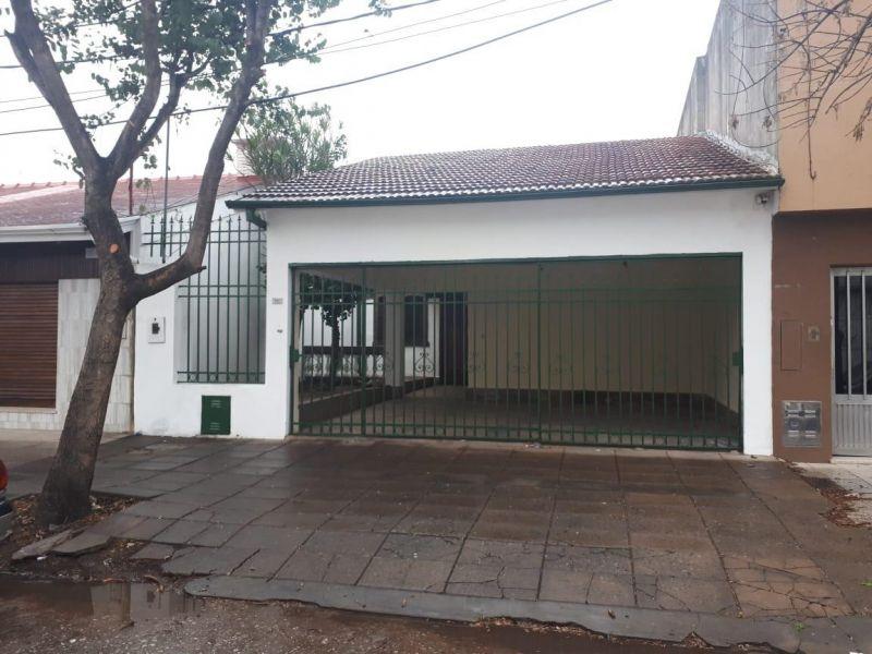Casa en venta Candioti Norte 2 ambientes