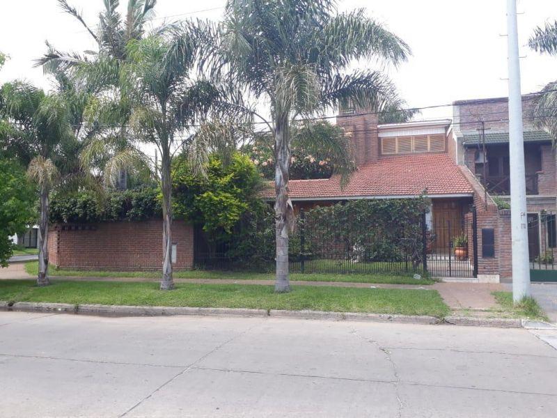 Casa en venta Guadalupe 5 ambientes