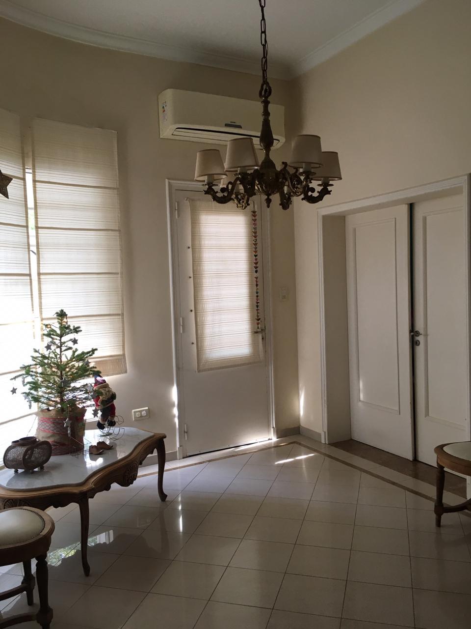 Casa en venta 3 ambientes