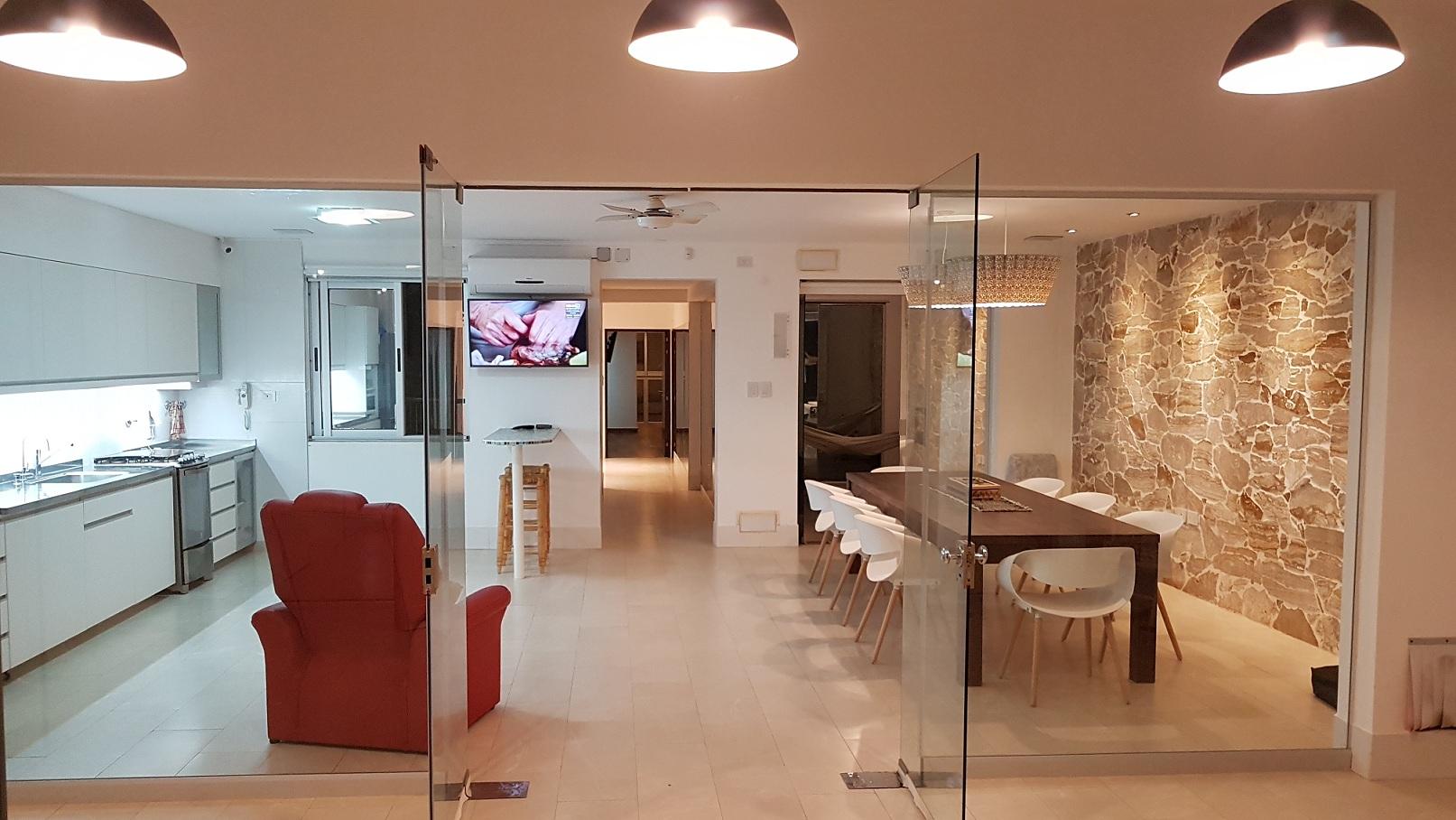 Casa en venta Barranquitas 2 ambientes