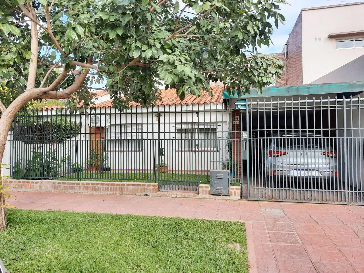 Casa en venta Guadalupe 4 ambientes