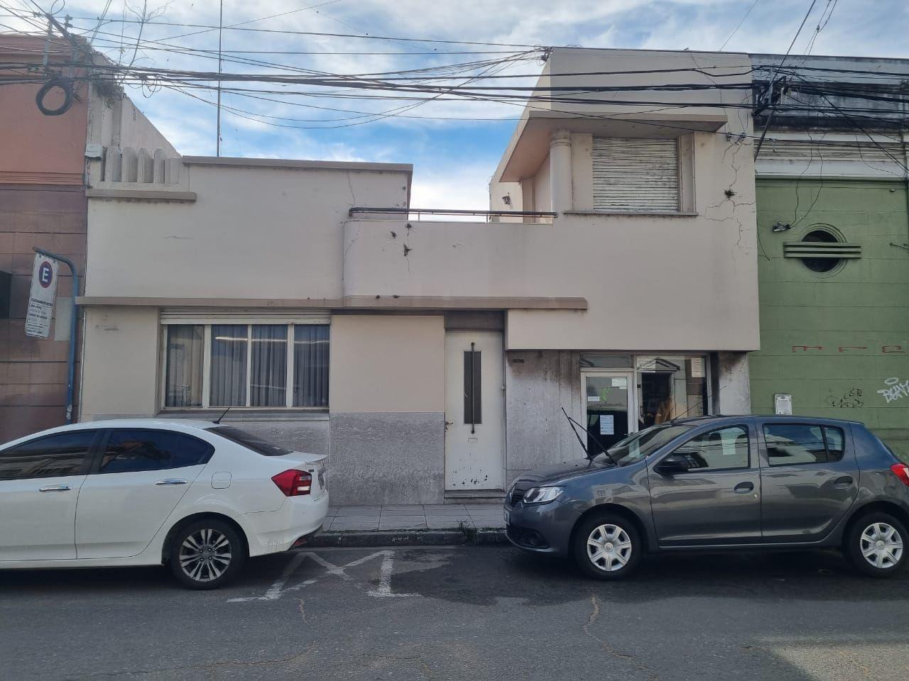 Casa en venta Centro 3 ambientes