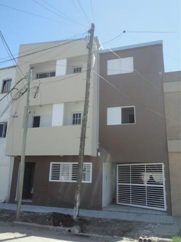 Departamento en alquiler Mariano Comas 2 ambientes