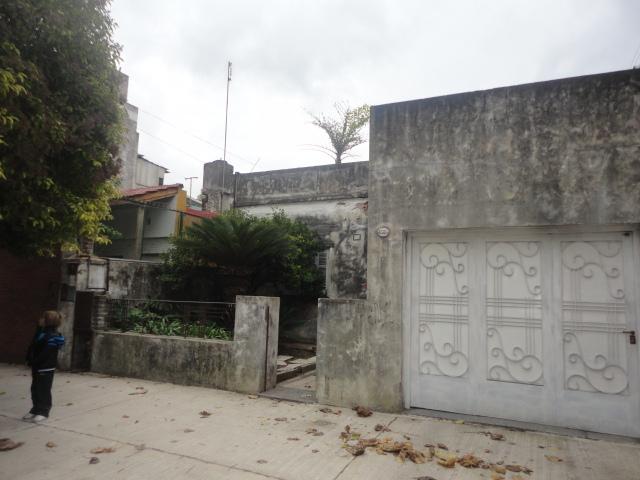 Casa en venta Villa Lugano monoambiente
