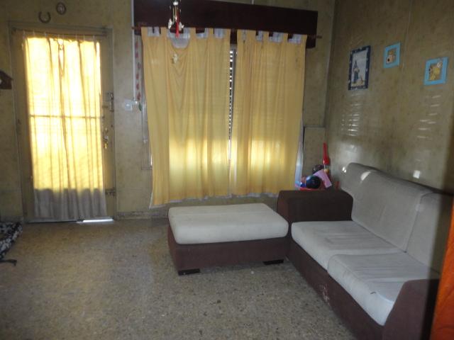 Casa en venta Pompeya 3 ambientes