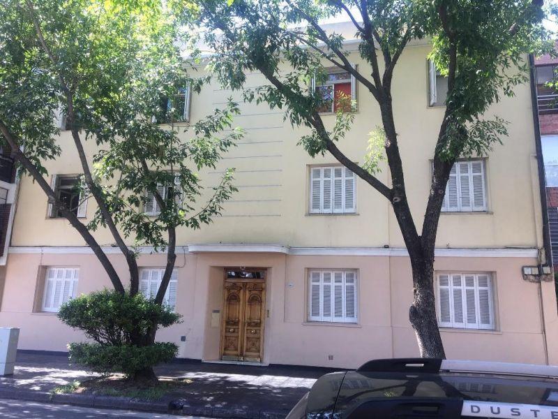 Departamento en venta Villa Devoto 2 ambientes