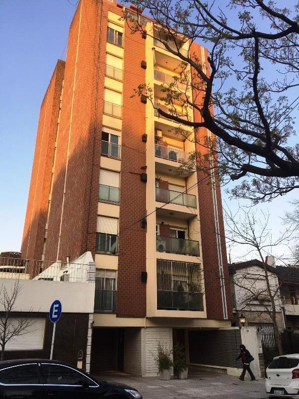 Departamento en alquiler Villa Devoto 2 ambientes