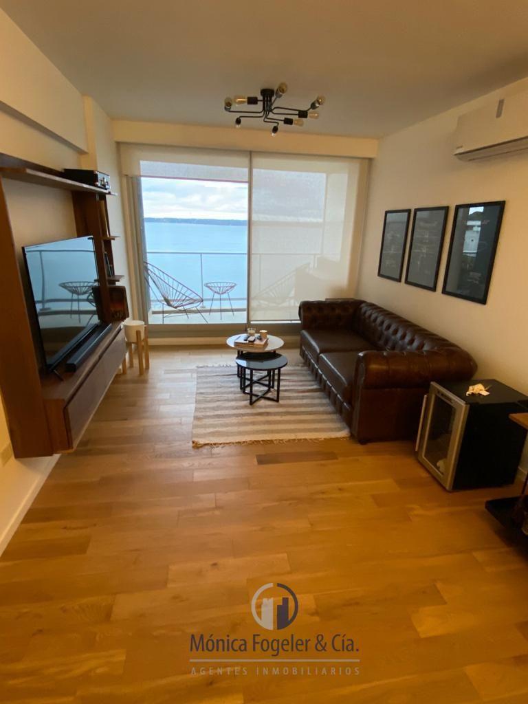 Departamento en venta Villa Sarita 1 dormitorio