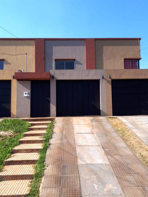 Casa en venta Belgrano 2 dormitorios