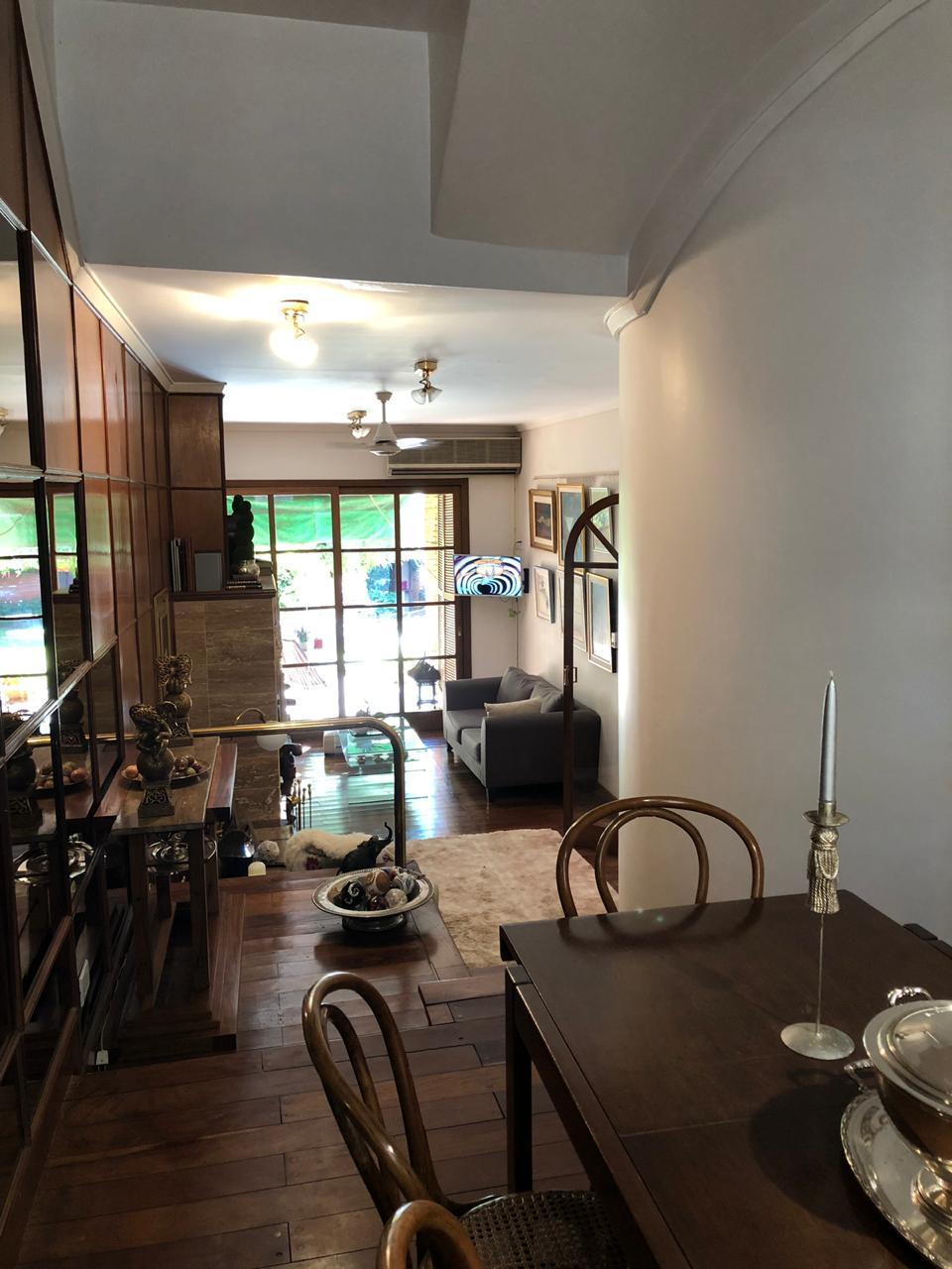 Casa en venta Patoti 3 dormitorios