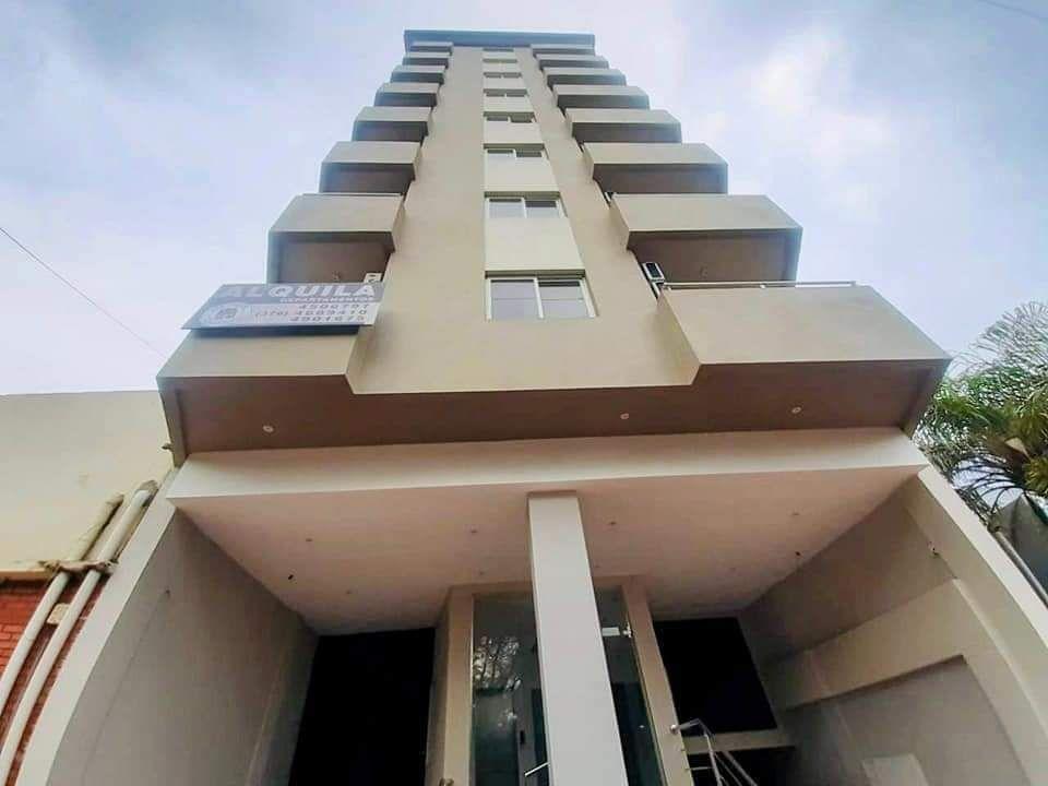 Departamento en alquiler Centro 2 dormitorios
