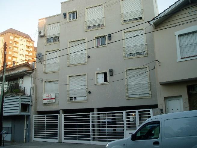 Alquiler de Departamento 2 ambientes en San Isidro Beccar