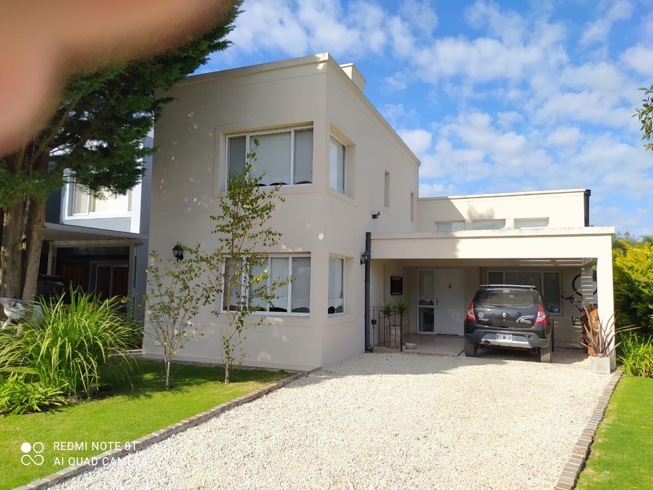 Casa en venta Chascomús 4 ambientes