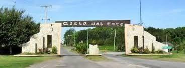 Venta de Lote Más de 500 mts. en Costa del Este