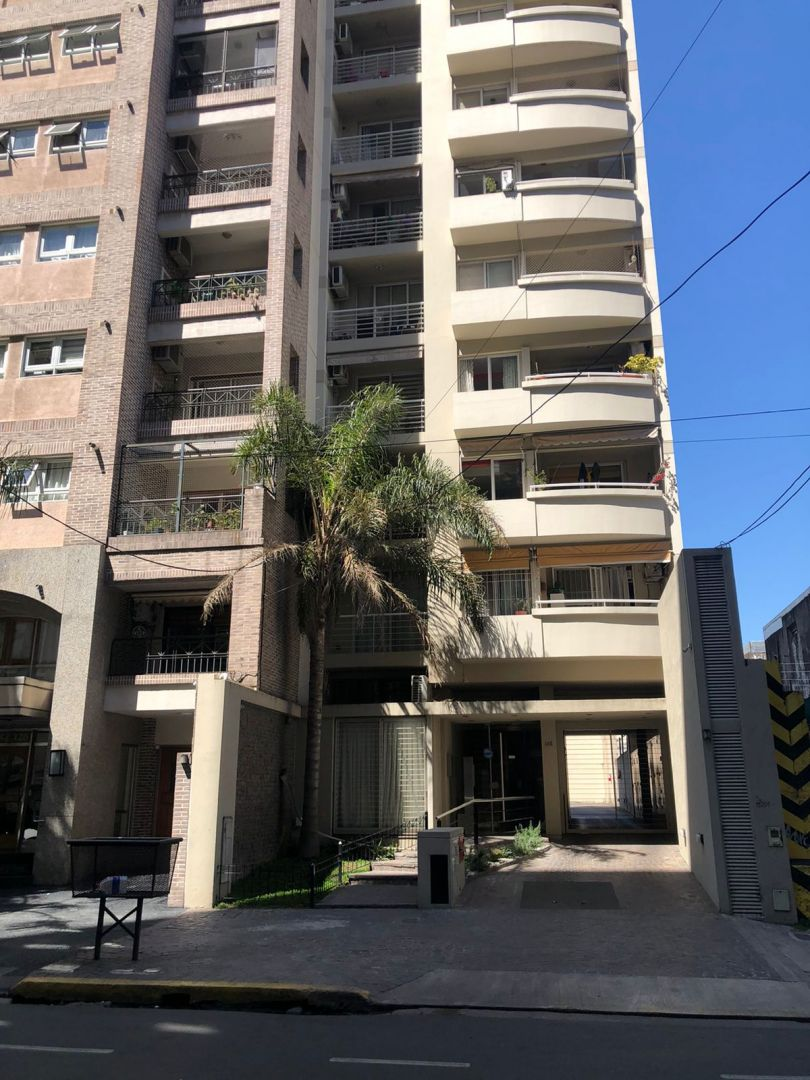 Venta de Departamento 3 ambientes en Lomas de Zamora Lomas de Zamora