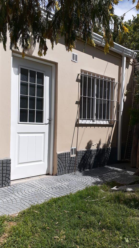 Departamento en alquiler San Pablo monoambiente