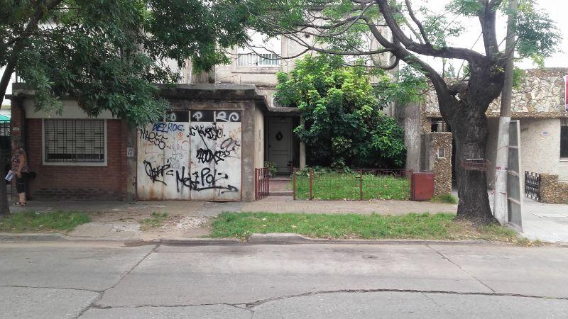 Casa en venta Zona Centro 4 ambientes