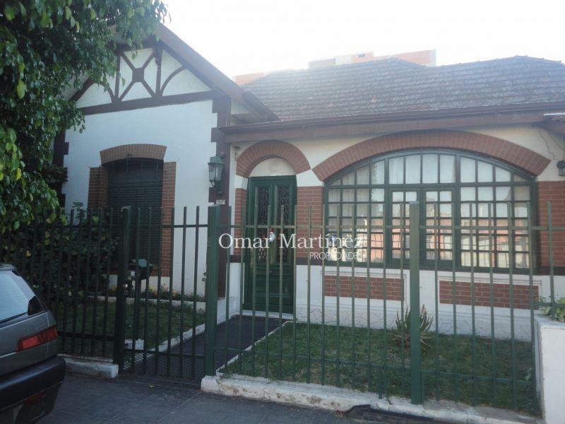Casa en venta Lado Norte 4 ambientes