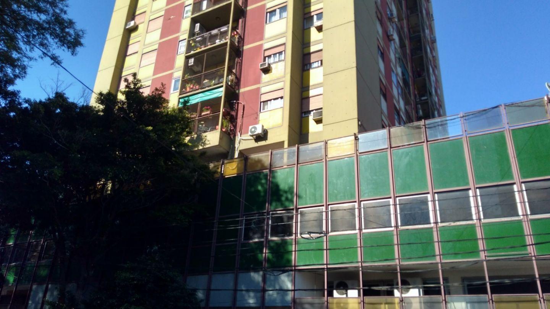 Departamento en alquiler Zona Centro 3 ambientes