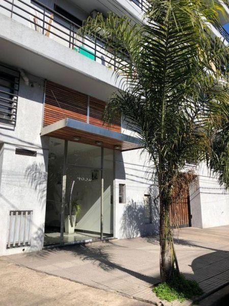 Oficina en alquiler Zona Centro 2 ambientes