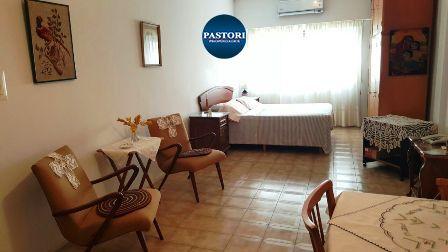Alquiler Temporal de Departamento 2 ambientes en Vicente López Olivos